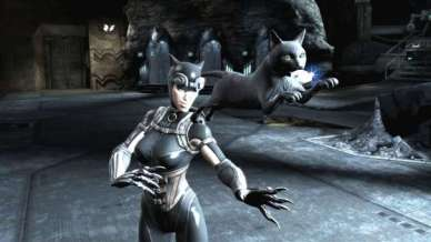 injustice-gods-among-us-catwoman-screenshots