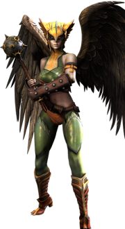 injustice-gods-among-us-hawkgirl-render