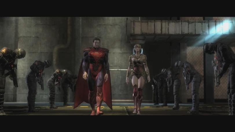 Injustice-Gods-Among-Us-The-Line-Trailer_2