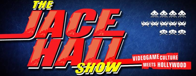 the jace hall show