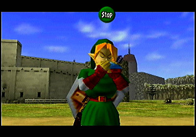 Retro Review] Is Ocarina of Time Really the Best Game Ever? | Nerdy
