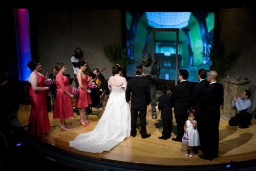 halo-wedding-ceremony