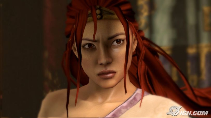 heavenly-sword-20070516075657864