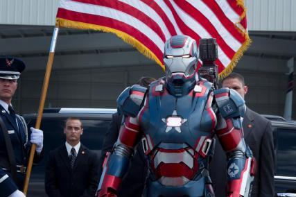 iron-man-3-3