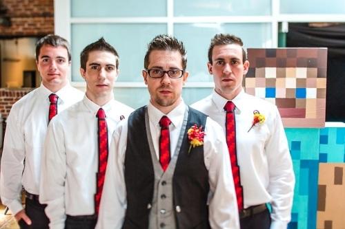 MA_Minecraft_Wedding_The_Goodness-214-thumb