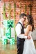 MA_Minecraft_Wedding_The_Goodness-271-thumb