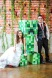 MA_Minecraft_Wedding_The_Goodness-274-thumb