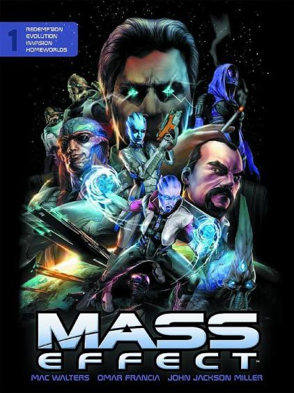 Mass-Effect-Library-Edition-Volume-1