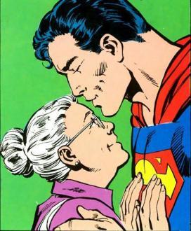 mom-superman