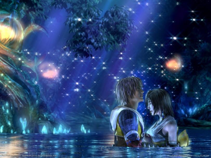 Final-Fantasy-X-Night-Sky-881
