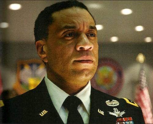 harry-lennix