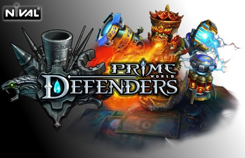 prime_world_defenders_bnr