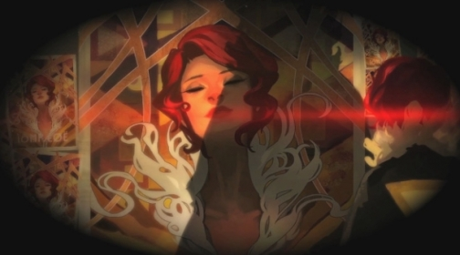 transistor-feature-610x339