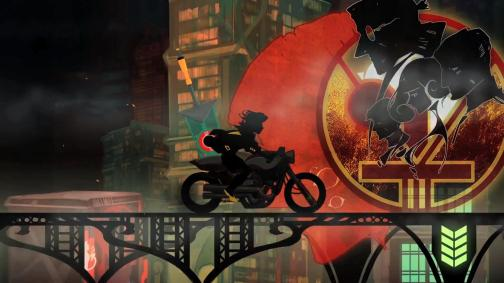 transistor-screenshot-2