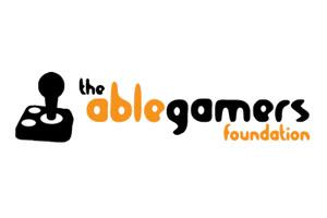 ablegamers
