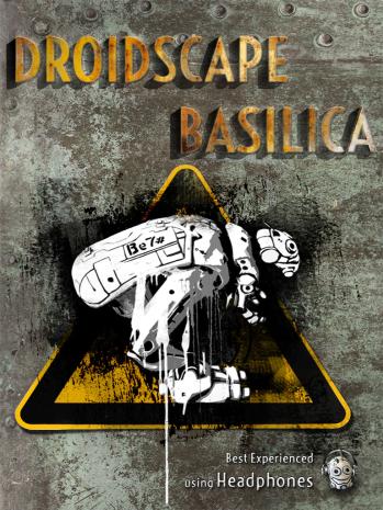 droidscape2