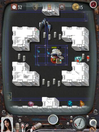 droidscape4