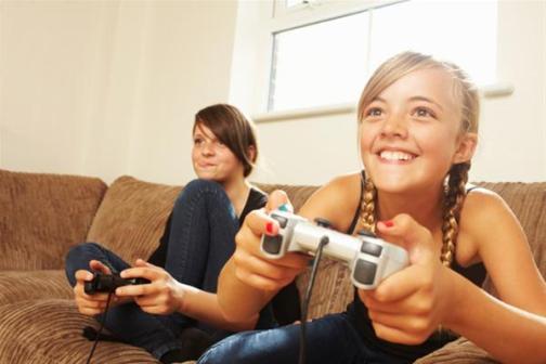EA-wants-more-women-in-games-1095002