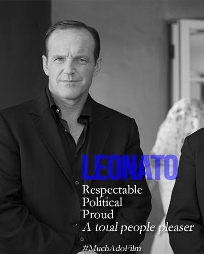 leonato