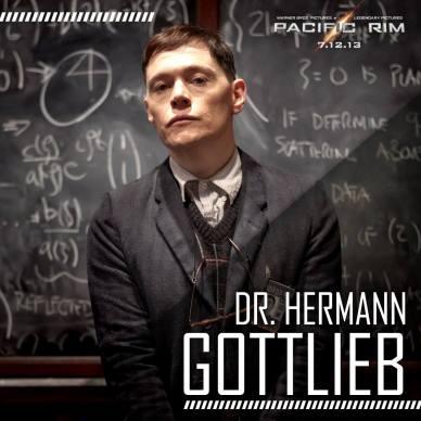 PACIFIC-RIM-Burn-Gorman-as-Dr.-Hermann-Gottlieb