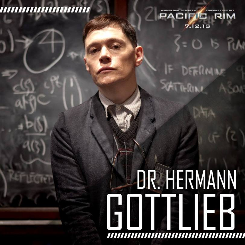 PACIFIC-RIM-Burn-Gorman-as-Dr.-Hermann-Gottlieb
