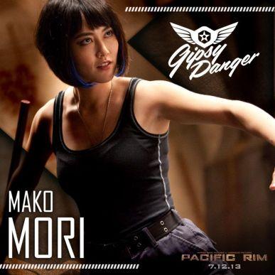 PACIFIC-RIM-Rinko-Kikuchi-As-Mako-Mori