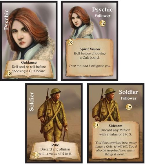 Cards03