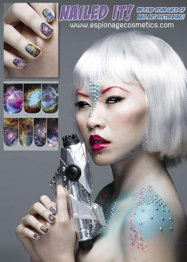 espionage-nails-nebula