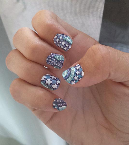 espionage-nails1
