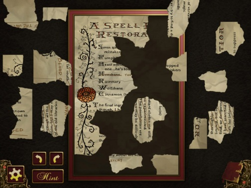 everlove-puzzle