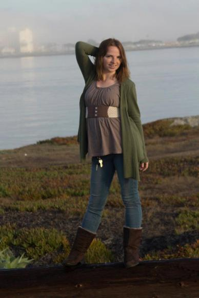 Jessica Crosby 1