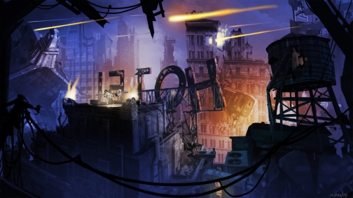 meteor_city_concept_night_clean
