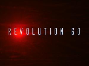 revolution60-2