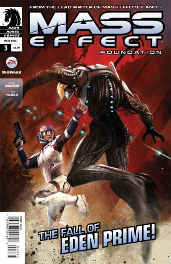 mass effect foundation 3