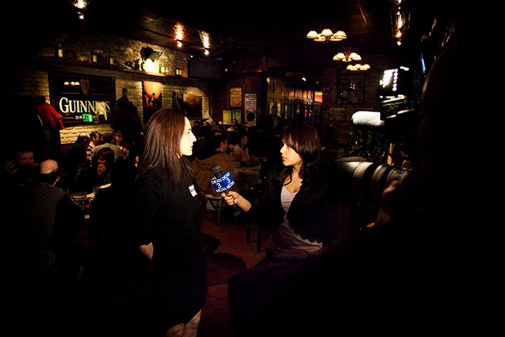 Bathsheba_with_Chicago_3_Media_journalist