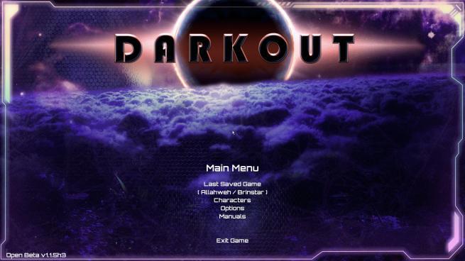 Darkout 2013-09-24 17-16-46-73