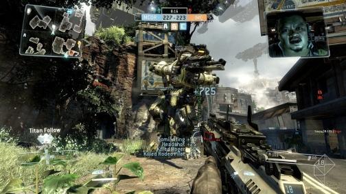 Titanfall_E3_014