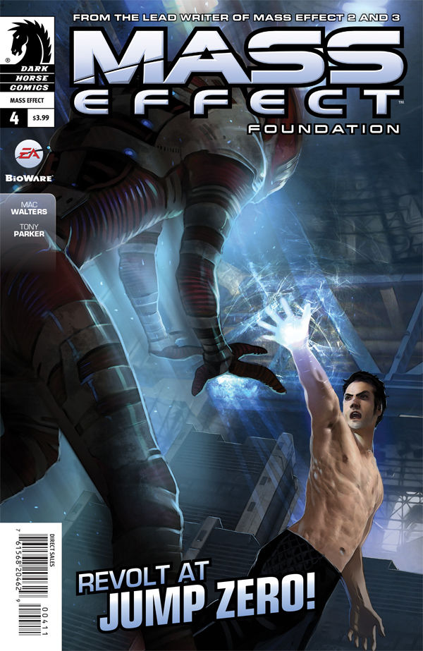 masseffectfoundation4