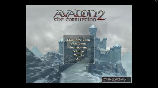 Avadon 2 b151cW 2013-10-06 23-57-58-09
