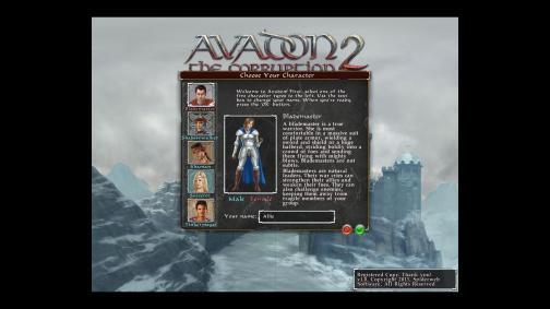 Avadon 2 b151cW 2013-10-06 23-58-55-81
