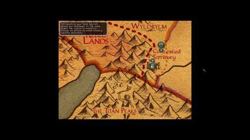Avadon 2 b151cW 2013-10-07 00-44-57-41