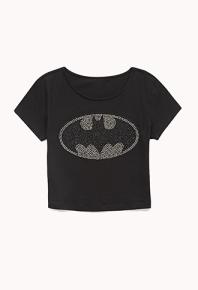 batshirt