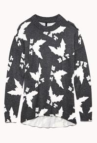 batsweater