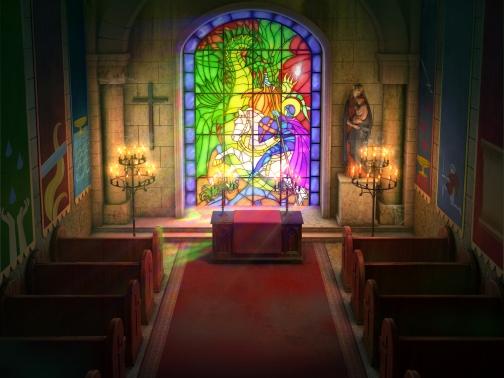 gk20th-chapel