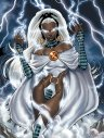Storm-women-of-the-x-23343830-1024-1365