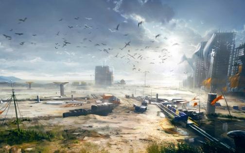 battlefield-4-map-art