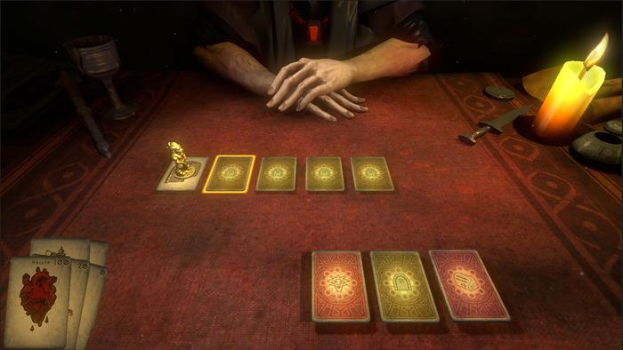 Gen Con Gives Board Games a Kickstarter Boost -- The ...