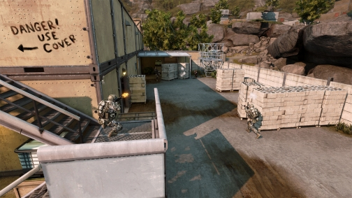in_game_screenshot_siege