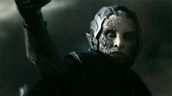 http://sarahtherebel.files.wordpress.com/2013/11/malekith.jpg