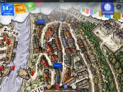 map_buildings